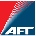 Advanced Firefighting Technology GmbH