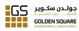 Golden Square Engineering Consultants