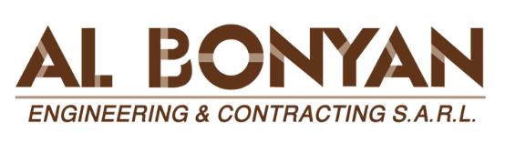 Al Bonyan Engineering and Contracting SARL