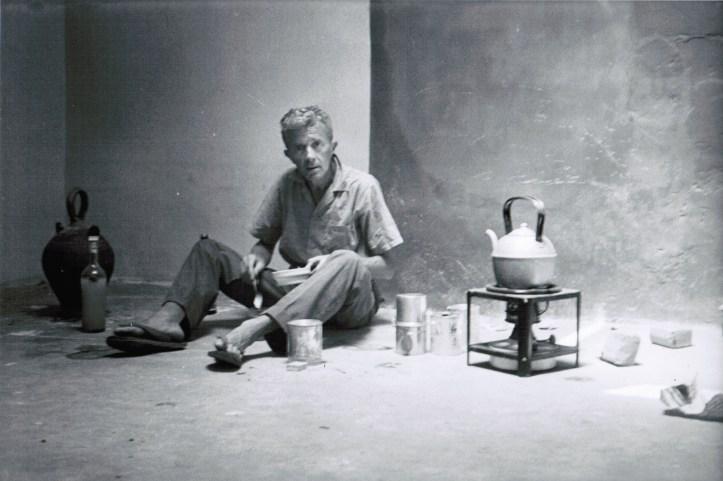 bowles-making-tea