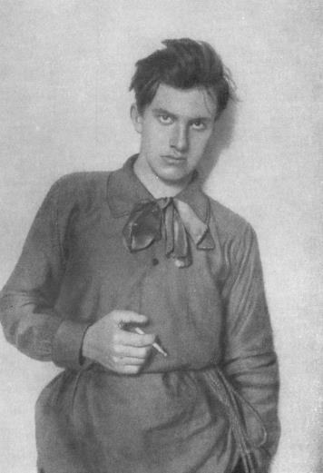 File:Mayakovsky 1910.jpg