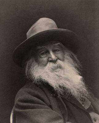 File:Walt Whitman - George Collins Cox.jpg