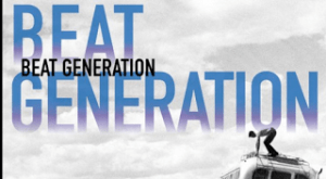 beatgeneration