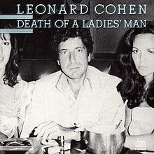220px-death_of_a_ladies_man