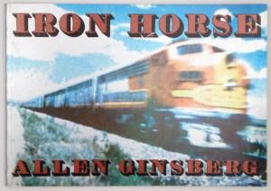 iron_horse