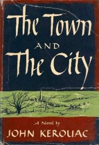 townandthecity