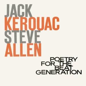 jack-k-album