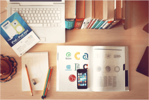 The Importance of Internships in College