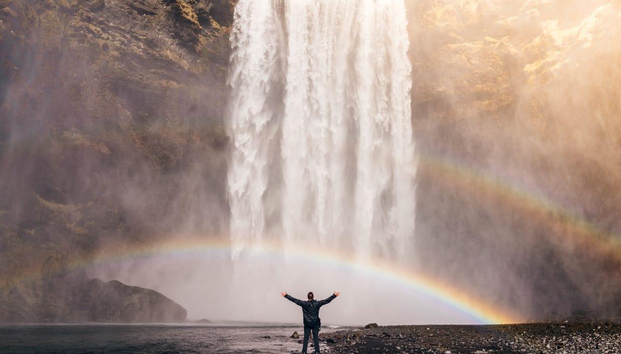 10 Tips for Landing Your Dream Job