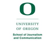 uo-logo-thumb1