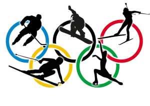 U.S. Hockey, Olympics and Public Relations