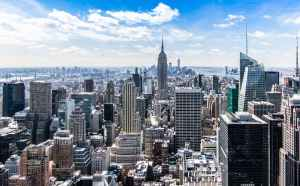 Tips and Tricks for Moving to a New City