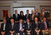 With Alabama Jurists