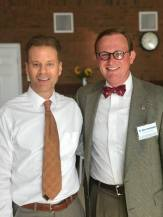 With Jeff Deist