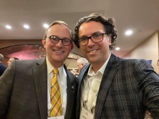 With John Papola