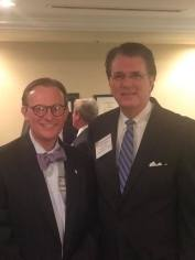 With Justice Tommy Bryan