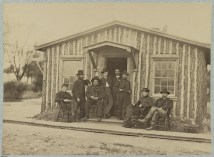 General_Grants_Staff_at_City_Point_VA_March_1865