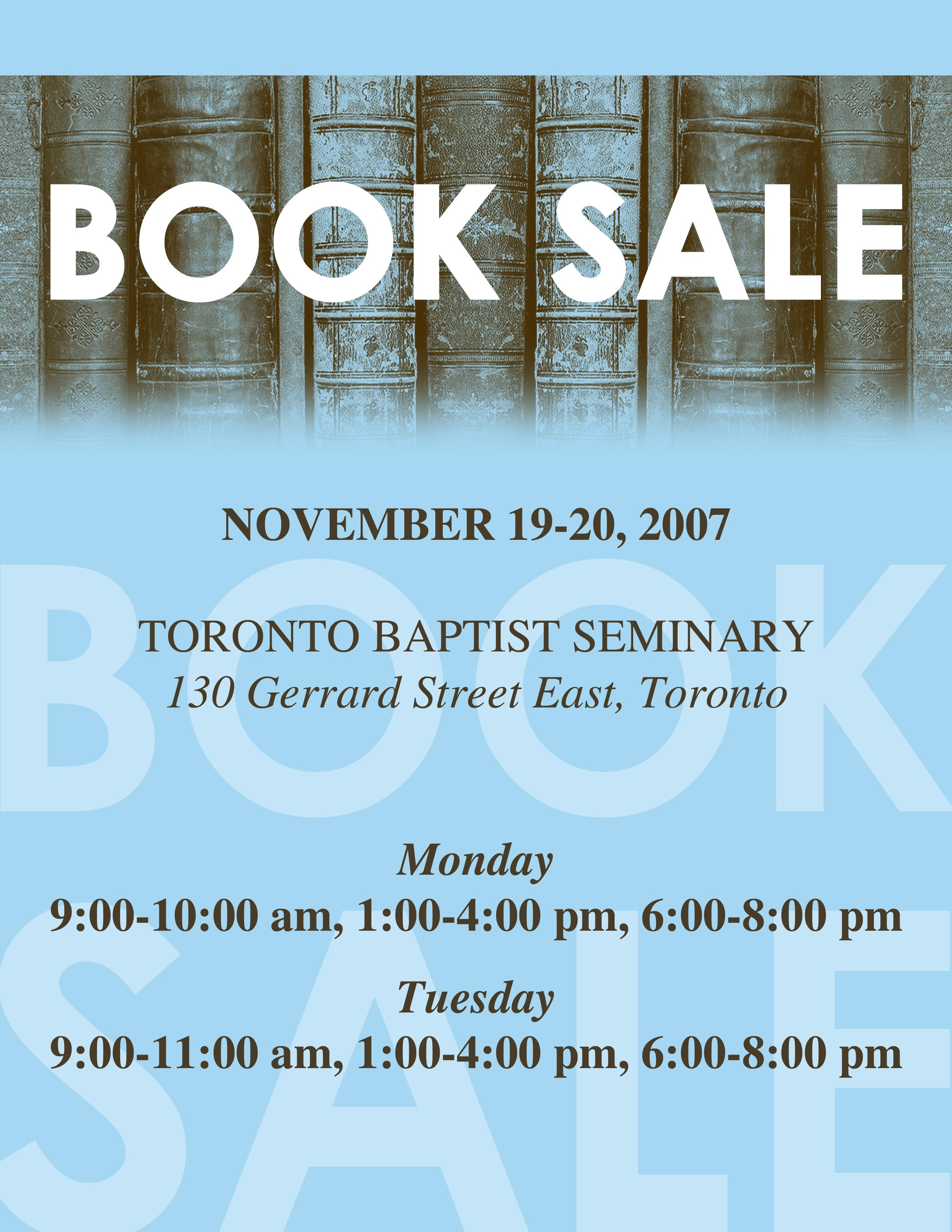 book-sale2.jpg