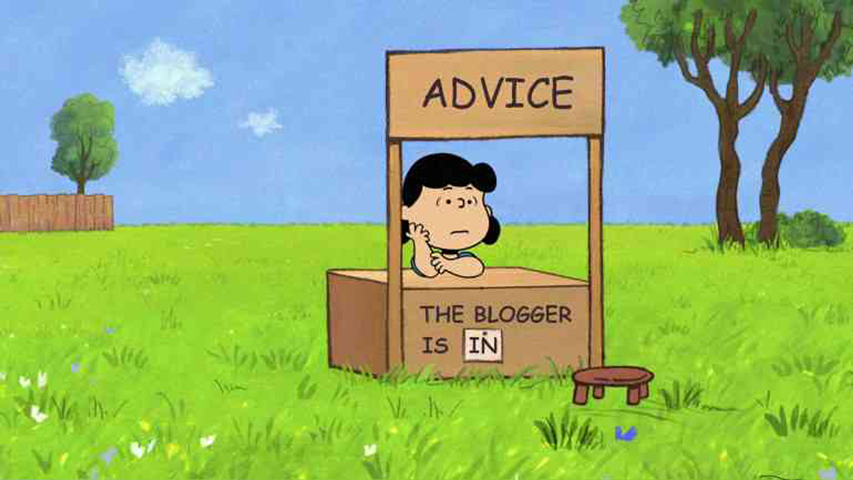 https://i2.wp.com/allennance.com/wp-content/uploads/2015/06/peanuts-blogging-advice-770x433.jpg