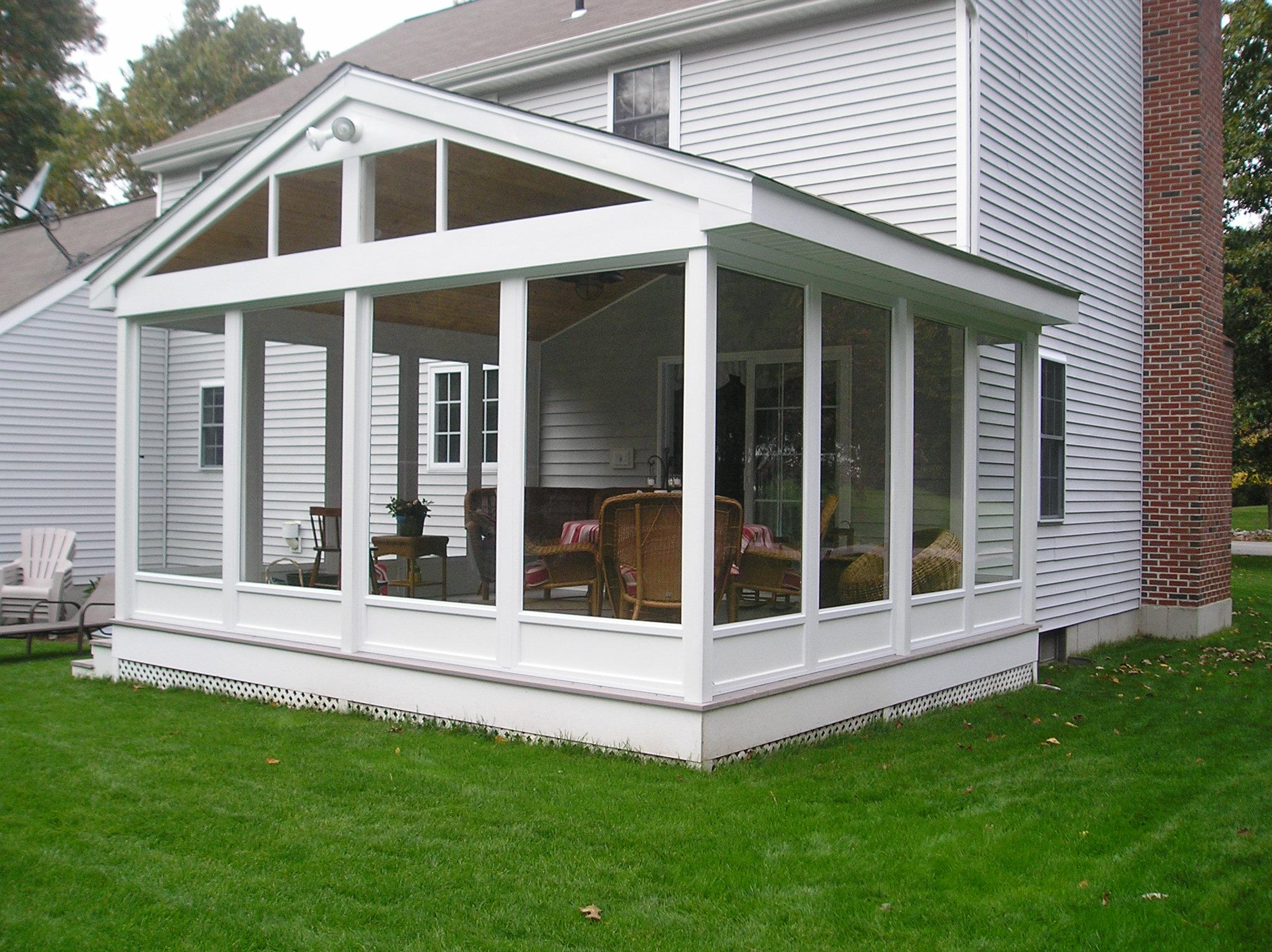 Loews Home Improvment