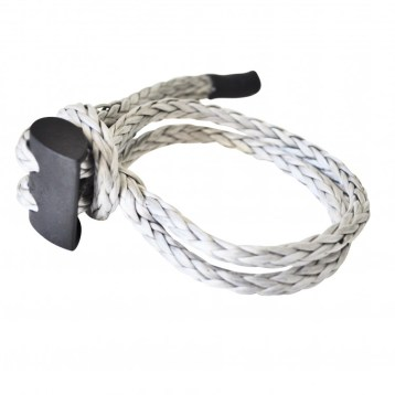 Nodus Soft Shackles