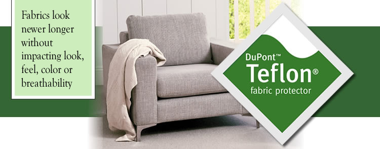 Upholstery Cleaning Services Huntsville Allens Carpet