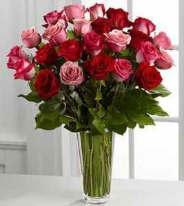 Carmel Vally Roses  Carmel Valley Red Roses  Carmel Valley Pink     Available for nationwide delivery