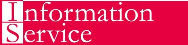 Information Service-ENG