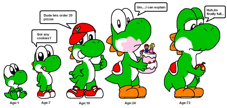 They_grow_up_so_fast_4_by_nintendrawer