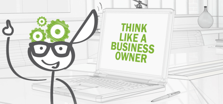 Think-like-a-business-owner-FIlong