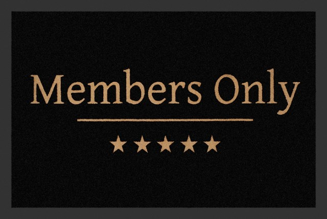 100684_Members-Only