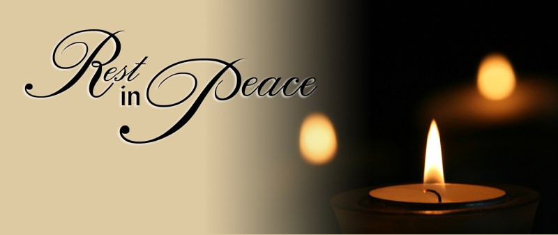 Rest-In-Peace-Quotes-Sayings-Images-Pictures-Status