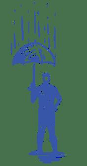 Post COVID-19 Marketing Skills Illustration-adaptability