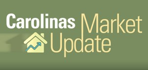 Market Update for Carolinas