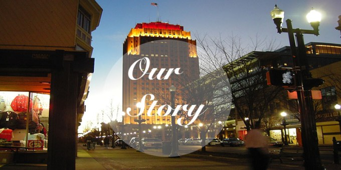 our-story-copy