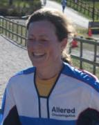 Birgitte Birck