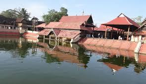 Ambalapuzha_temple