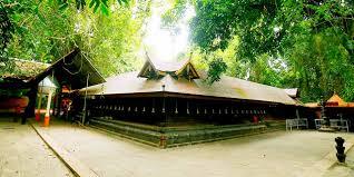 Mannarasala_temple_alleppey
