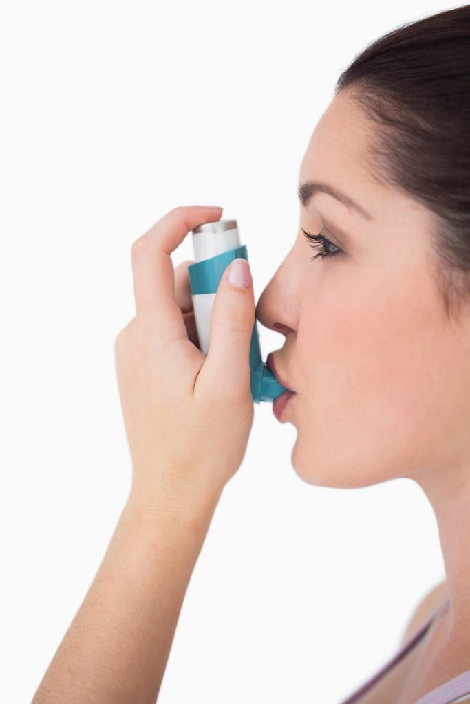 ... You Using Your Auto-Injector Or Inhaler Correctly? | Allergic Living