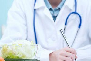 Гипоаллергенная диета для детей меню на неделю рецепты