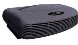 Очищение воздуха при аллергии