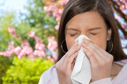 allergy-elimination
