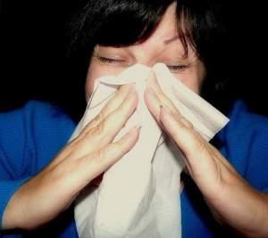 air conditioner allergy