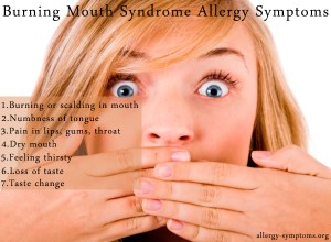 burning-mouth-syndrome