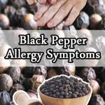 black-pepper-allergy