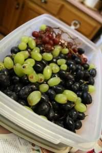 grape-allergy-symptoms