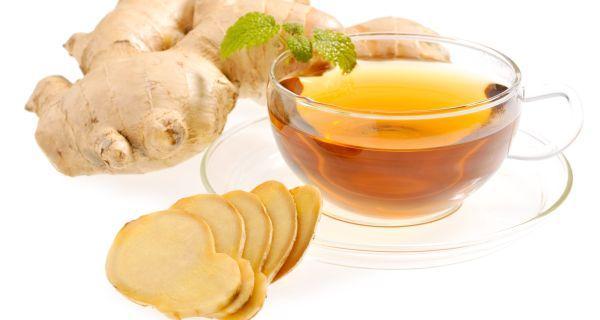 Health-benefits-of-ginger-tea