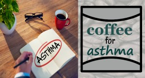 coffee for asthma fb
