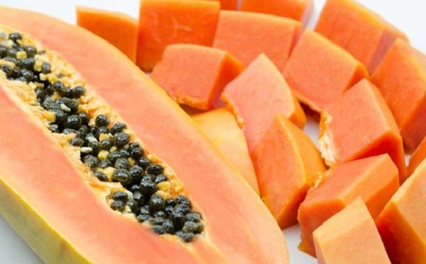 best-papaya-face-pack-glow (1)