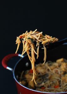 gluten-free-lo-mein
